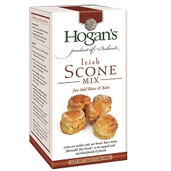 Hogan's Irish Scone Mix