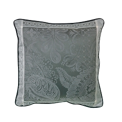 Isaphire Agate Cushion Cover 20