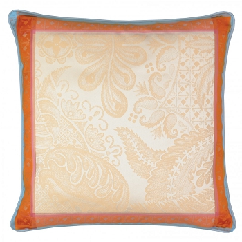 Isaphire Iridescent Cushion Cover 20