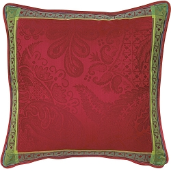Isaphire Rubis Cushion Cover 20