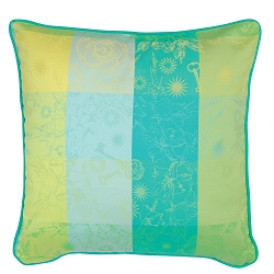 Mille Alcees Narcisse Pillow Cover set/2 Choice of size