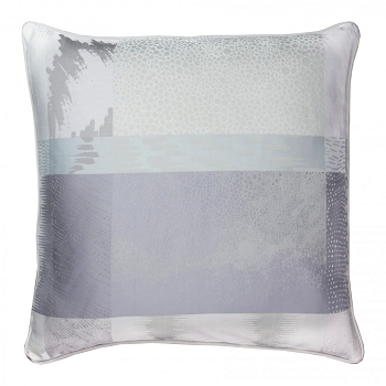 Mille Matieres Cushion Cover Set/2