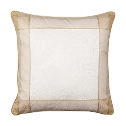 Persina Or Cushion Cover  20