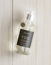 Fog Liquid Hand Soap
