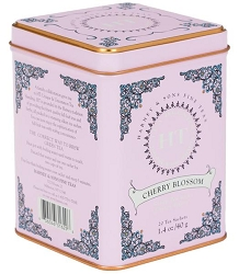 Harney and Sons Cherry Blossom Tea