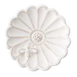 Jardins du Monde Whitewash Mini 3.5