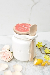 Kismet Body Butter in Pot - 1 remaining