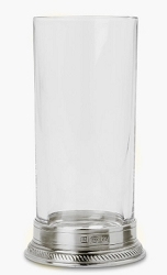 Luisa Highball Glass