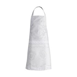 Lysandra Apron100% Cotton