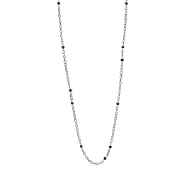 Miraculous Chain -Spinel - 32 Inch