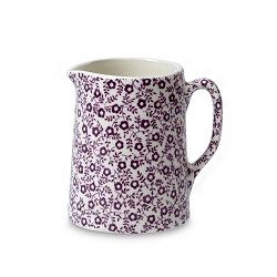 Mulberry Felicity Tankard Mini