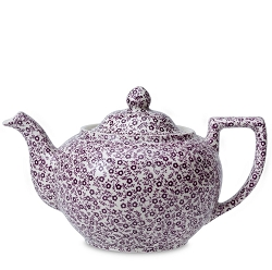 Mulberry Felicity Tea Pot Large
