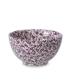 Mulberry Felicity Sugar Bowl Small