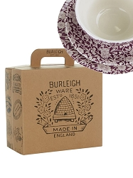 Mulberry Felicity Breakfast Cup Gift Set