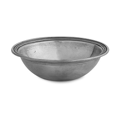 Peltro Dipping Bowl