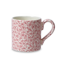 Rose Pink Felicity Mug- 2 available