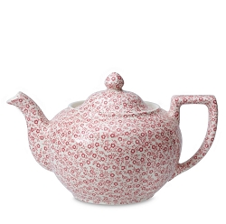 Rose Pink Felicity Tea Pot Large