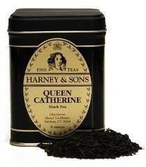 Queen Catherine Tea 4 oz