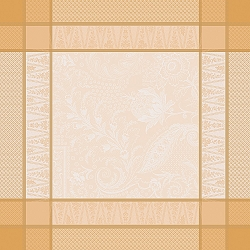 Persina Or (Gold)  Napkin 21