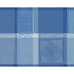 Mille Wax Ocean Placemat 16