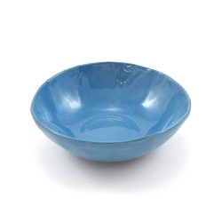 R Wood Small Everything Bowl
