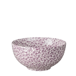Mulberry Felicity Footed Bowl Small
