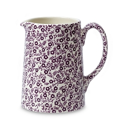 Mulberry Felicity Tankard Jug Medium