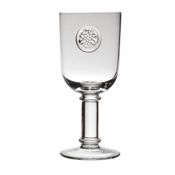 Forum Collection Straight Wine Stem Set/6