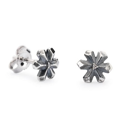 Strand of Light Stud Earrings - 3 sets available