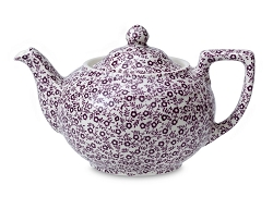 Mulberry Felicity Tea Pot Small