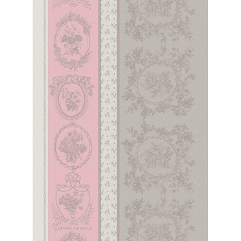 Lysandra Rose Kitchen Towel 22