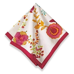 Treetop Napkins Retired Each (10 available)