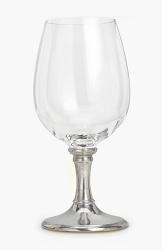 Tosca Water Glass