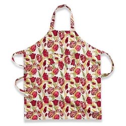 Tulips Apron Backordered