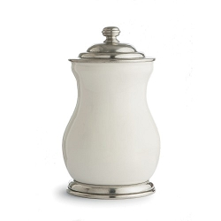 Tuscan Small Canister