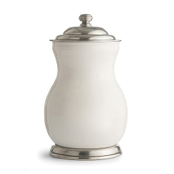 Tuscan Large Canister