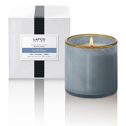 Sea and Dune Beach House Candle 15.5 oz