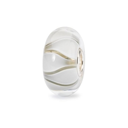 White Tulips Bead