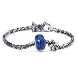 Wishful Sky Bracelet, Select Size