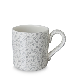 Dove Grey Felicity Mini Mug-1 Available