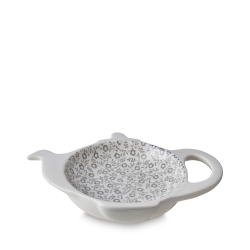 Dove Grey Felicity Mini Teapot Tray-1 available