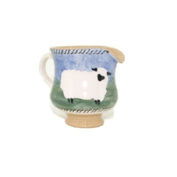 Sheep Tiny Jug
