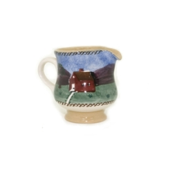 Farmhouse Tiny Jug