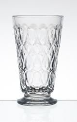 La Rochere Lyonnais Ice Tea Glass