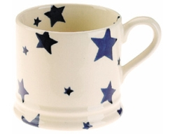 Starry Skies Baby Mug - 2 available
