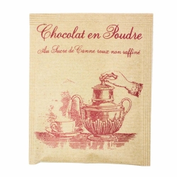 A L'Ancienne Cocoa , French Hot Chocolate pkg/10