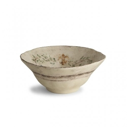 Medici Small Serving Bowl