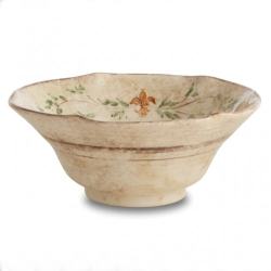 Medici Salad Bowl  - on backorder, call for availability