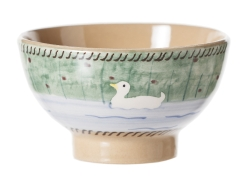 Duck Tiny Bowl