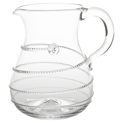 Amalia 7 inch Pitcher